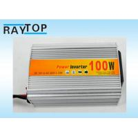 Wholesale Car Pure Sine Wave Power Inverter 12V / 24V DC To 100 / 110 / 220 / 230 / 240V AC from china suppliers