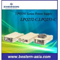 Wholesale Emerson LPQ253-C from china suppliers