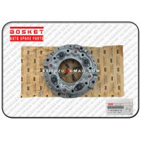 Wholesale Isuzu Clutch Disc Parts 1-31220447-1 1312204471 Clutch Pressure Plate for ISUZU 6HH1 from china suppliers