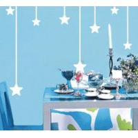 Wholesale The Classic PVC Decoration Wall Sticker F206,House Decoration/Removable Sticker/Wall Sticker from china suppliers