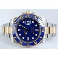 Wholesale cheap rolex 5513 gold submariner date online for sale price list from china suppliers