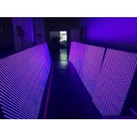 Wholesale Indoor Waterproof Tri Color Led Display P10 For Public Area from china suppliers