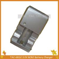 Wholesale Lithium Battery Charger Of RCR2 Battery For Massage Electronic Stylus from china suppliers