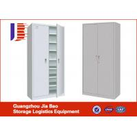 Wholesale Customized Light Duty File Shelving Systems For Office / School from china suppliers