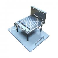 Wholesale SAMSUNG SM Feeder Set up Jig / Feeder Loading Unit from china suppliers