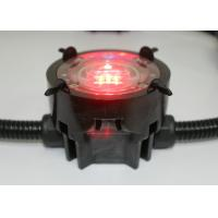 Wholesale Traffic Control PC Wired Active Flush - Mounted Guidance Systems 10 Years Life IP68 from china suppliers
