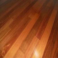 Wholesale Brazilian Cherry Wood Flooring/Brazilian Cherry Jatoba Wood (SJ-3) from china suppliers