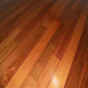 Wholesale Brazilian Cherry Wood Flooring/Brazilian Cherry Jatoba Wood (SJ-3) from china suppliers
