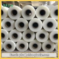 Wholesale Prepainted Metal Steel Surface Protection Sheet Hood Paint Protection Film Dust Proof from china suppliers
