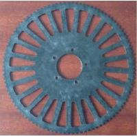 Wholesale PANTER RAPIER LOOM  DRIVE WHEEL from china suppliers