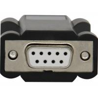 Wholesale Port-powered Serial Isolator, RS-232 to RS-232, Mini-size from china suppliers