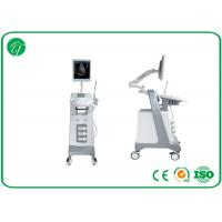 "Wholesale 15"" Full Digital Color Hospital Medical Equipment With 3 Active Probe Interfaces from china suppliers"