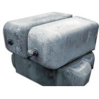 Buy cheap 2205.630.431 Stainless Steel Ingot Casting and Forging Heated , Cold / Hot Rolled from wholesalers