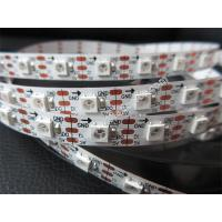 Wholesale sk6812 led strip 300led from china suppliers
