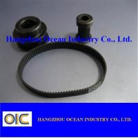Wholesale Rubber Timing Belt , type S4.5M from china suppliers
