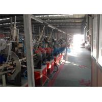 Wholesale Stone PVC Marble Making Machine PVC Marble Extrusion Production Line For Wall Waist from china suppliers