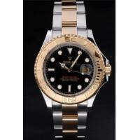 Wholesale Rolex Yacht-Master-rl97 (rl97) Original Box 2 Year Warranty Crideit card payment from china suppliers