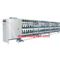 Wholesale Latex / Spandex Covering Machine from china suppliers