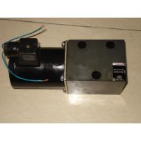 Quality 23D-63B Solenoid Electric Valve Actuator 220V , High Power for sale