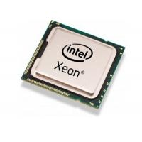 Wholesale 4 Core 2.93GHz 81Y6541 IBM Server Processor X5647 For X3650 M3 from china suppliers