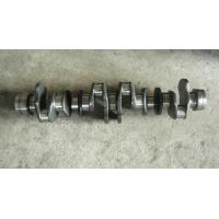 Wholesale ISUZU 6HH1 6HL1 6HE1 6HK1  CRANKSHAFT from china suppliers