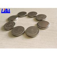 Wholesale Light Weight CR Button Battery Rechargeable High Capacity  For Switch Board from china suppliers
