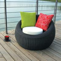 Wholesale Hot sale living room lounge chair LC-001 from china suppliers