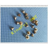 Wholesale Pitch Change Screw J2500360 For Samsung CP12mm / Feeder Screw from china suppliers