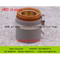 Wholesale Hypertherm HSD130 220578 Plasma Cutting Consumables Retaining Cap from china suppliers