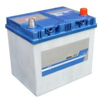 Wholesale Champion Durable 60AH MF 12V Sealed Lead Acid Car Battery DIN60MF from china suppliers