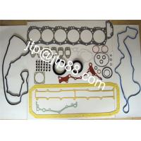 Wholesale Complete Engine Rebuild Kit For Hino 500 Series J08C 04010-0706 from china suppliers