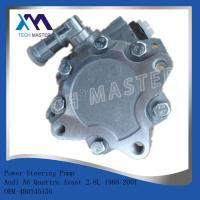 Wholesale Audi A6 4B0145156 Power Steering Pump from china suppliers