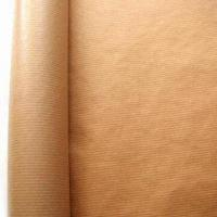 Wholesale Kraft Paper, Supports Anti-rust Function, More than 2 Years from china suppliers