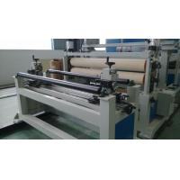 Wholesale Metal Composite Panel Production Line 800mm - 1600mm Width 2.5m / min from china suppliers