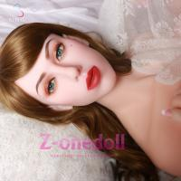 Quality Full Body Sex Doll Silicone American Doll,170cm Platinum Silicone Sex Doll Heating for sale