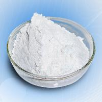 Wholesale Medicine Grade Beginner Muscle Building Steroids Powder Methyltrienolone 965-93-5 from china suppliers