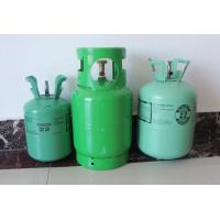 Wholesale R22 gas refrigerante 13.6kg cylinder good price from china suppliers