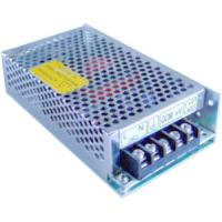 Wholesale Built-in EMI Filter 5A Alarm System Power Supply, 12VDC / 5A from china suppliers