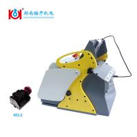 Wholesale High Accuracy Automatic Key Cutting Machine 007aw Wenxing SEC-E9 DC24V 5A from china suppliers