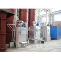 Wholesale Environment Friendly Coal Gasification Plant For Black Smoke Removal from china suppliers