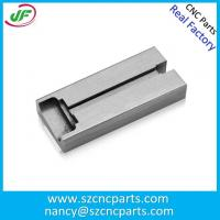 Wholesale High Precision EDM Machining Parts, EDM Parts, Metal Parts, Hardware Parts from china suppliers