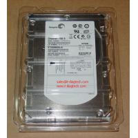 Wholesale Seagate Cheetah 15K.5 300GB ST3300655LW 68pin 15K U320 SCSI Hard Drive from china suppliers