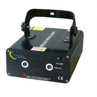 Wholesale XL-09 single 200mw 450nm blue beam laser lights for DJ, Party,Disco, Clubs from china suppliers
