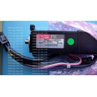 Quality Panasonic smt parts Panasonic P50BA2002BXS C servo(N510042740AA) for sale