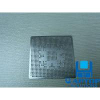 Wholesale 92pcs BGA Stencils Heated Directly from china suppliers
