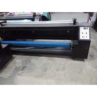 Wholesale CE Passed Dye Sublimation Heater Work Together With Textile Printers from china suppliers