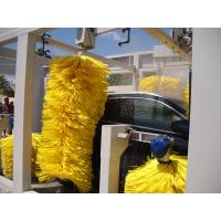 Quality The coming of the era of intelligent automatic car wash for sale