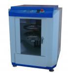 Wholesale YJ-2M-01 YIJIU Foshan China,Automatic Paint Mixing machine , paint mixing equipment from china suppliers