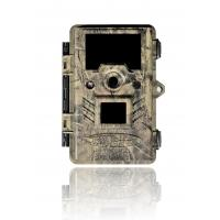 Wholesale Camouflage Waterproof 1080P 12MP Trail Camera Hunting Motion Sensor Camera from china suppliers