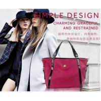 Quality fashional tote handbag, top quality bag hot sales bag in the marketing for sale